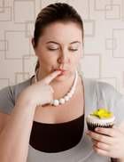 Коллекции мифов о похудении. Часть 2