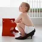 Как правильно оформить комнату для новорожденного. Часть 2