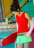 Цвет твоей одежды: что он значит для тебя и для других?