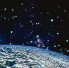 Астрологический прогноз на неделю с 09.07 по 15.07