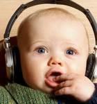 Музыка для будущих мам и малышей. Часть 2