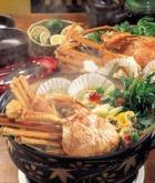 Оригинальные блюда со всего света