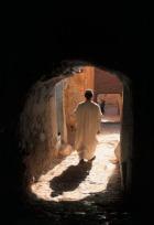 Алжир: страна с 1001 лицами
