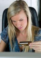 Берем кредит (полезные советы)