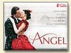 Ангел (Angel) 2007