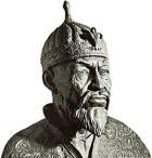 «Перед нами Великий Монгол!»