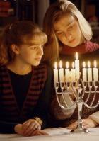 Евреям, с любовью...