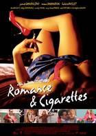 """""""Любовь и сигареты"""""""