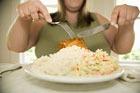 Гель морской – мой совет, скинь скорей гнет диет!