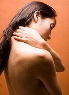 Сама себе массажистка, или Урок любви к своему телу