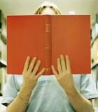 Дать книге вторую жизнь. Часть 2