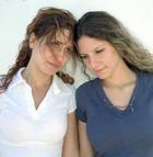 Бывшая жена моего мужа – моя подруга