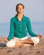 Йогический путь духовного совершенствования