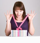 Умеешь ли ты принимать Подарки Судьбы? Часть 2
