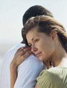Стоит ли заводить роман  с женатым?