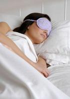 Расстройства сна – причины и методы борьбы