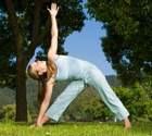 Йога: с чего начать? 10 асан, рекомендуемых для начинающих. Часть 1