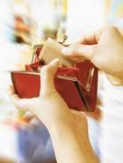 Как уберечься от карманных воров