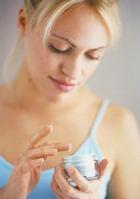 Что такое криопротектор, и как он может защитить кожу?