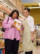 Как нужно читать (и понимать) продуктовые этикетки