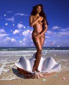 Венера, или «воспитание чувств»