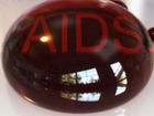 1 декабря – международный день борьбы со СПИДом. Общий мир. Общая надежда