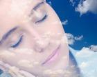 Вещие сны: буквальные и символические