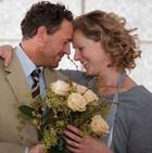 Поверьте в мужа, Вам воздастся…