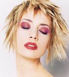 3 праздничных варианта макияжа
