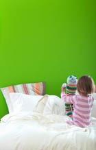 Что несут в себе цвета предметов детского обихода: игрушек, одежды, посуды. Часть 2