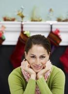 Как «сохранить красоту» во время праздников