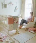 Детская комната как пространство для развития. Часть 1