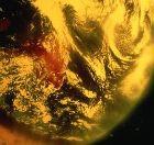 Астрологический прогноз на неделю с 24.12 по 30.12