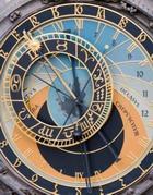 Время с точки зрения астрологии