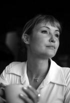 Катя-Катерина