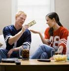 Семейный бюджет: мои, твои или наши?