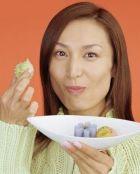 Важность способов питания при выборе диеты