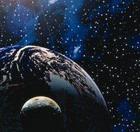 Астрологический прогноз на неделю с 28.01 по 03.02