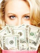Легко ли быть женой бизнесмена?