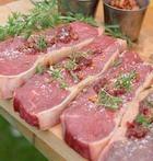 Оригинальные блюда со всего света. Блюда из мяса