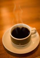 Кофе вкус неповторимый, дивный аромат…Часть 1