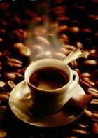 Кофе вкус неповторимый, дивный аромат…Часть 2