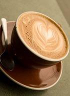 Кофе вкус неповторимый, дивный аромат…Часть 3