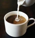 Кофе вкус неповторимый, дивный аромат… Часть 4