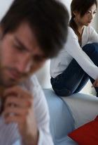 И  сам гам, и другому не дам, или Быть может, это любовь?..