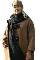 2509e2aea1c Мир моды предлагает одежду на любой вкус для женщин разных возрастов и  разной комплекции. Выбор коллекций поистине огромен.