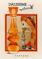 Сюрреализм и парфюмерия