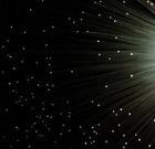 Астрологический прогноз на неделю с 25.02 по 02.03