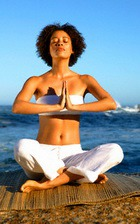 Свободное дыхание означает… здоровье!