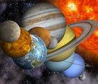 Как мы действуем, или Марс как принцип активности в астрологии